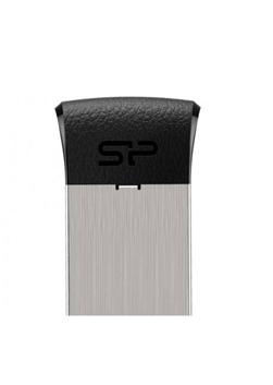 فلش مموری Touch T35 سیلیکون پاور- 64GB