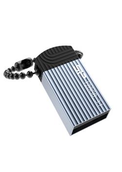 فلش مموری  Jewel J20 سیلیکون پاور-16GB