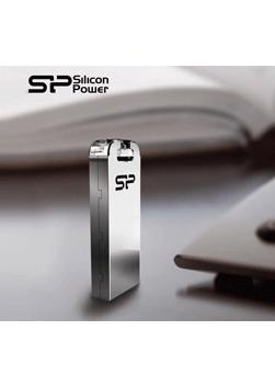 سیلیکون پاور /Touch T03