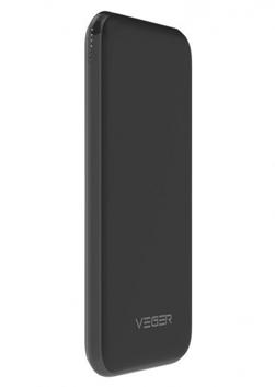 پاوربانک 5000 VEGER