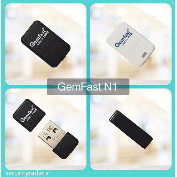 فلش 16GB -N1